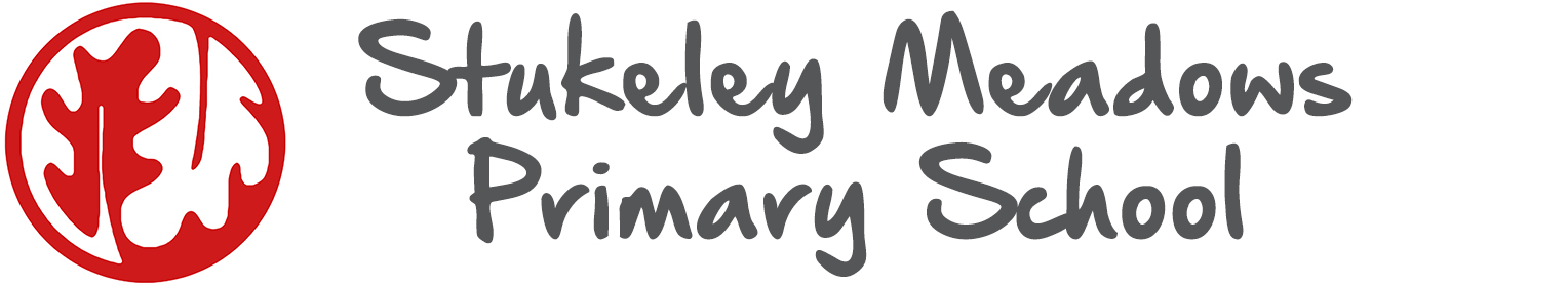 Stukeley Meadows